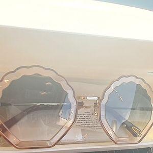 Women designer sunglasses